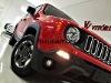 Foto Jeep renegade sport(seguranca) 2.0 4X4 AT9 TB...
