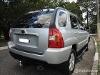 Foto Kia sportage 2.0 ex 4x2 16v gasolina 4p...