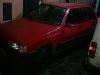 Foto Fiat Premio Csie 4p 94 Gas