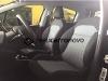 Foto Peugeot 208 hatch active pack 1.6...