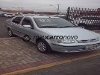 Foto Fiat siena elx 1.3MPI FIRE 16V 4P 2003/...