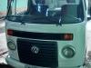 Foto Volkswagen Kombi Furgao 1.4 (Flex)