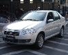 Foto Fiat Siena ELX 1.4 8V (tetrafuel)