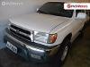 Foto Toyota hilux sw4 3.0 4x4 8v turbo diesel 4p...