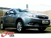 Foto FIAT Grand Siena Attractive 1.4 Evo 13/ Cinza