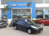Foto Peugeot 207 Sedan Xr Passion 1.4 8v Flex