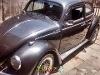 Foto Vw Volkswagen Fusca 1984