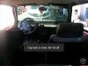 Foto Fiat uno mile 90 91 1.0 1991