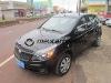 Foto Chevrolet agile hatch lt 1.4 8V 4P 2012/2013...