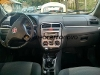 Foto Fiat punto attractive(italia) 1.4 8V 4P (AG)...