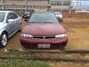 Foto Subaru Legacy 2.0 1998 (Íntegro - 2o Dono)