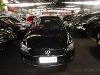 Foto Volkswagen Voyage Comfortline 1.6 (Flex)