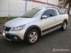 Foto Volkswagen saveiro 1.6 cross ce 8v flex 2p...