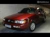 Foto Volkswagen passat 2.8 glx vr6 30v gasolina 4p...