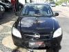 Foto Celta spirit 1.0 [Chevrolet] 2007/07 cd-86835