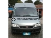 Foto Fiat ducato minibus van multijet...