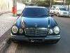 Foto Mercedes Benz E 430 Elegance 4.3