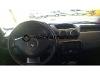 Foto Renault duster dynamique 4x2 2.0 16v (aut) 4P...