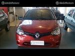 Foto Renault clio 1.0 expression 16v flex 4p manual...