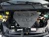 Foto Ford Ecosport 2.0 Xlt 16v Flex 4p Automático 2012