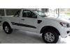Foto Caminhonete Ford Ranger 2015