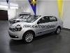 Foto Volkswagen voyage selecao 1.0 8V(G6) (T. Flex)...