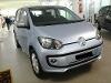 Foto Volkswagen Up 1.0 Mpi High Up 12v
