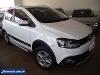 Foto Volkswagen Crossfox 1.6 4P Flex 2011 em Monte...