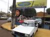 Foto Fiat Uno Mille 1.0 Eletronic