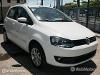 Foto Volkswagen fox 1.6 mi 8v flex 4p manual 2013/2014