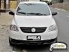Foto Volkswagen FOX PLUS 1.6 · Usado · Branca · 2006...