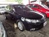 Foto Kia cerato sedan ex-mt 1.6 16V 4P 2011/