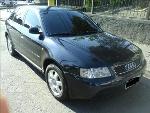 Foto Audi a3 1.6 8v gasolina 4p manual /2000