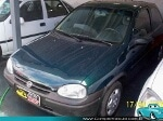 Foto Chevrolet Corsa Hatch 1.0