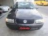 Foto Volkswagen Santana 1.8 MI