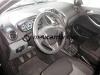 Foto Ford ka sel 1.5 16V 4P (AG) completo 2015/