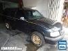 Foto Chevrolet S-10 Blazer Azul 2000/ Gasolina em...