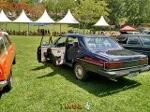 Foto Gm - Chevrolet Opala - 1988