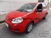 Foto Fiat uno evo vivace 1.0 8V 4P 2013/2014