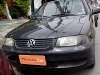 Foto Gol 1.8 mi power total flex 8v [volkswagen]...