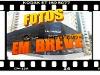 Foto Honda fit lxl-cvt 1.4 8V 4P 2004/ Gasolina CINZA