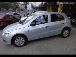 Foto Volkswagen gol 1.6 mi 8v flex 4p manual 2012/2013
