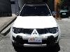 Foto Mitsubishi L200 Triton Hpe 3.2di-d Automàtico 4x4