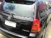 Foto Corolla Fielder 1.8 AUT 5P [Toyota] 2004/05...