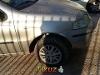 Foto Fiat Palio ex fire ano 2001 4 porta - 2001