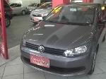 Foto Volkswagen gol g6 itrend 1.0 8V 4P 2013/2014...