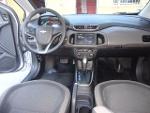 Foto Gm Chevrolet Prisma 1.4 LT automatico completo...