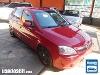 Foto Chevrolet Corsa Hatch Vermelho 2008/ Á/G em...