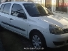 Foto Renault CLIO Sedan Authentic