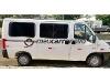 Foto Fiat ducato minibus van 2.8 4P 2007/2008